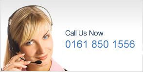 Keyed Up Training Call Us Banner